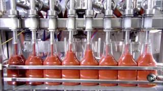How It's Made - Ketchup (redub) ORIGINAL