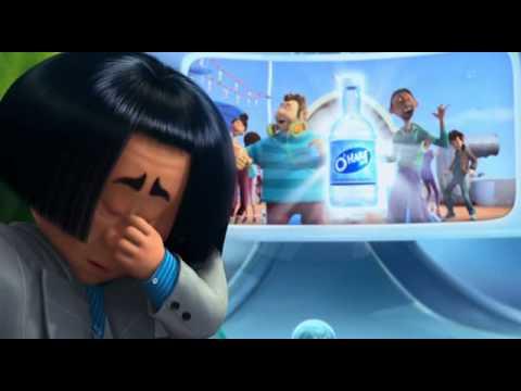 Dr. Seuss The Lorax -Sample- Full Movie Soon