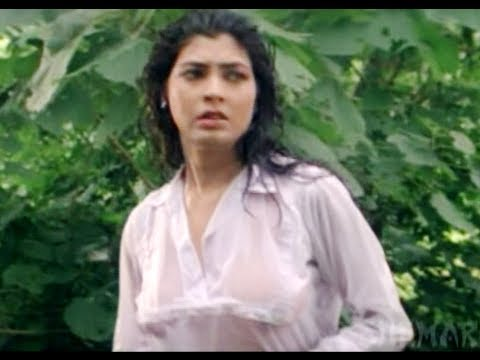Video Tarzan - Part 4 Of 13 - Hemant Birje - Kimmy Katkar - Romantic Bollywood Movies download in MP3, 3GP, MP4, WEBM, AVI, FLV January 2017