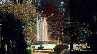 Bulawayo Zimbabwe  city photos gallery : Centenary Park, Bulawayo, Rhodesia, Oct. 1973 (Zimbabwe today)