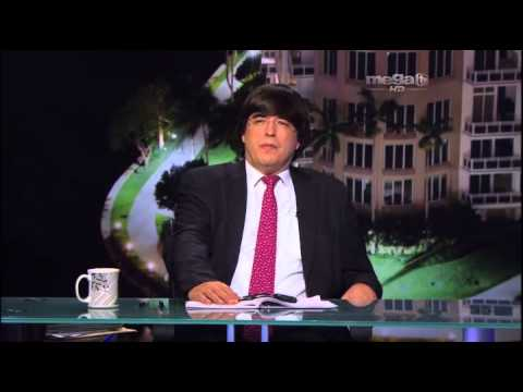 """Bayly - Tres meses de """"la muerte de Chávez"""", Maduro inoculado, Jaua ..."""