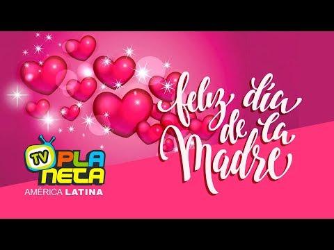 Mensagem de carinho - Feliz dia Mãe - Feliz dia Mami