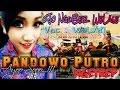 Jaranan Pandowo Putro Lagu Ojo Nguber Welase || Traditional Dance & Music Of Java