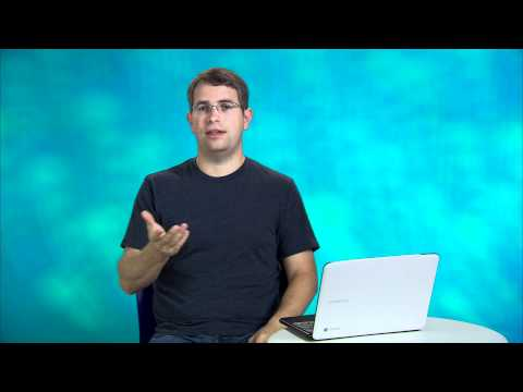 Matt Cutts: If I report the same news story as someon ...
