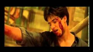 CLIMAX OF FIDA - OFFICIAL - HQ - YouTube2.flv