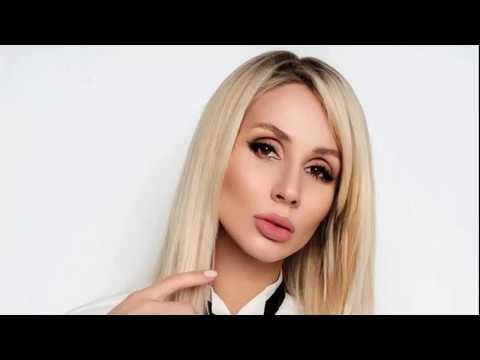 Светлана Лобода-Сапер Стар( минас ремикс 2018)