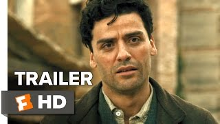 Nonton The Promise Trailer  2  2017    Movieclips Trailers Film Subtitle Indonesia Streaming Movie Download