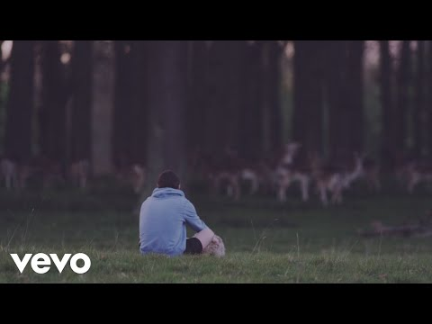 alli - Click here to see what happens next in Part 2 http://www.youtube.com/watch?v=RzuXZfKg2YM Download 'All I Want' by Kodaline here: http://smarturl.it/kodaline ...