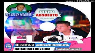 Download: http://www.baixarmelody.com/2017/08/melody-dinho-absoluto...prod.html ✓PARCEIROS: Canal: Cds de Melodys:...