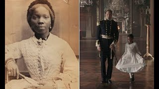 Video The remarkable story of Queen Victoria's adopted princess MP3, 3GP, MP4, WEBM, AVI, FLV April 2018