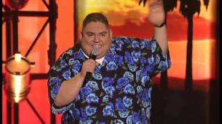 """Road Trip"" – Gabriel Iglesias- (From Hot & Fluffy comedy special)"