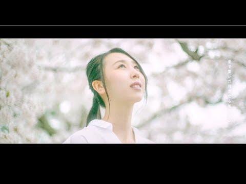 RINGOMUSUME(りんご娘) / 101回目の桜