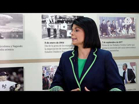 Realizamos cambios significativos en transparencia institucional: Maytín