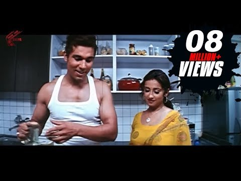 Video Randeep Scene With Aunty || Ayanaki Aaiduguru Movie || Sadha, Riya Sen download in MP3, 3GP, MP4, WEBM, AVI, FLV January 2017