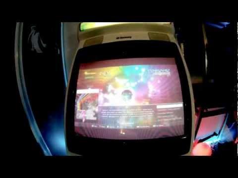 neo geo emulator ps3 download