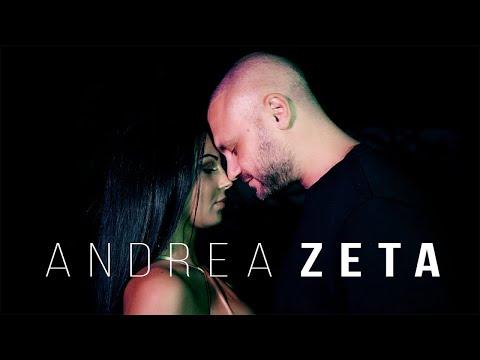 Andrea Zeta - Nun e' peccato (Ufficiale 2019)