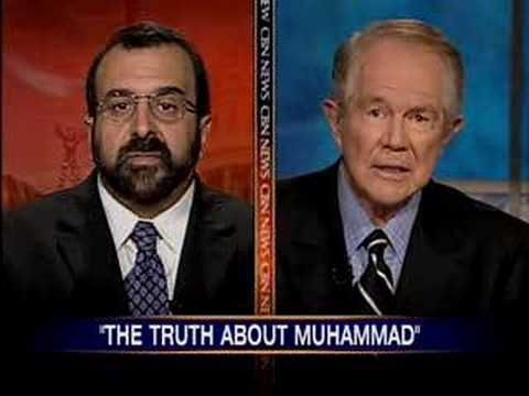 The Truth about Muhammad!
