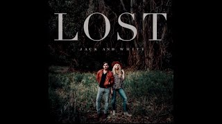 Nonton Jack And White - Lost [Audio] Film Subtitle Indonesia Streaming Movie Download