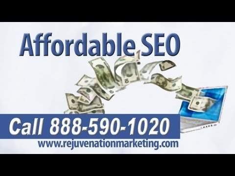 Affordable SEO Services (888)-590-1020 – A Top SEO Company Out Performing Other SEO Companies