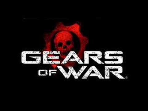 Gears Of War OST - Track 28 - Gears Of War Reprise
