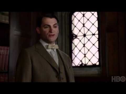 Boardwalk Empire 2.10 Preview