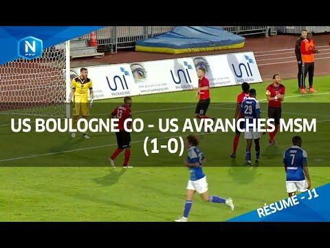 17_08_04_Boulogne (Résumé)