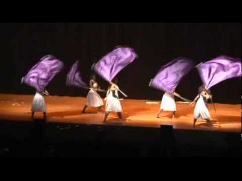 2011 - Beautiful