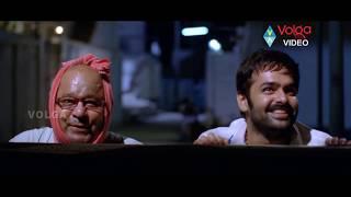 kriti kharbanda Latest Movie Scene   2018 Mvoie Scenes   Volga Videos
