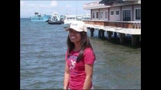Toledo City Philippines  City pictures : Toledo City Cebu Island Philippines