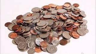 The Basics to Collecting Error and Variety Coins