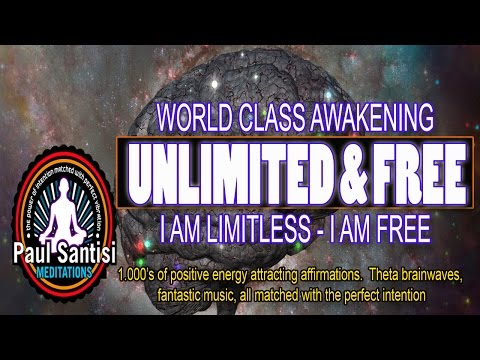affirmations - SUBSCRIBE AND BE THE FIRST TO RECEIVE ALL NEW AUIDOS! LISTENED TO IN ALL 196 COUNTRIES! SHARE THIS VIDEO AS FAST AS YOU CAN WITH EVERYONE! HEADPHONES REQUIRE...