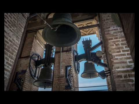 Church Bells Sound [1 HOUR]