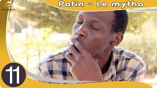 Video SKETCH - Patin le Mytho - Episode 11 MP3, 3GP, MP4, WEBM, AVI, FLV Agustus 2017