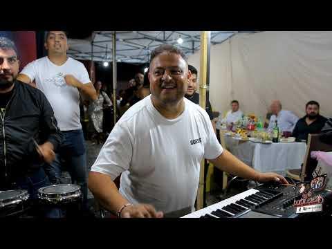 Georgeovsky Keyboard 🚀 Cea mai noua improvizatie 🔥 LIVE 2020 By Barbu Events
