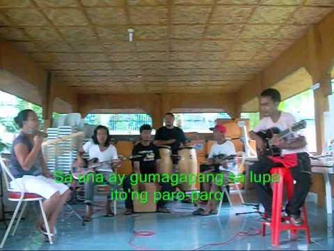 Musical Ensemble -