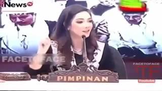 Video SBY MARAH BESAR, Ruhut BLAK BLAKAN Sebut JOKOWI Lebih BAIK Dari SBY MP3, 3GP, MP4, WEBM, AVI, FLV Mei 2018