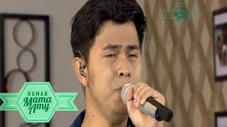 """download lagu download musik download mp3 Cakra Khan """" Kekasih Bayangan """"  - Rumah Mama Amy (11/4)"""