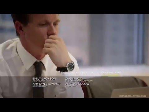Shades of Blue 1x08 Promo 'Good Cop, Bad Cop' HD