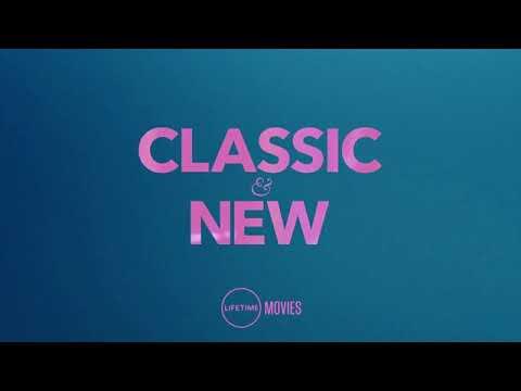 Lifetime Movie Club: Classic & New Movies