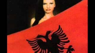 Adelina Ismaili Ft UniKKatil - Na Dy