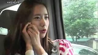 Video Taecyeon & Yoona - Choosing Partners MP3, 3GP, MP4, WEBM, AVI, FLV April 2018