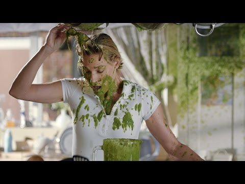 Tesco, and Tesco Mobile Commercial (2017) (Television Commercial)