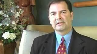 Constantino Mendieta, MD forehead lift