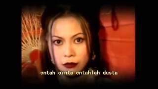 Nonton Ost Legenda Kho Ping Hoo Suling Emas Bu Kek Sian Su Film Subtitle Indonesia Streaming Movie Download