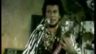 Download Lagu RHOMA irama - Seni Mp3