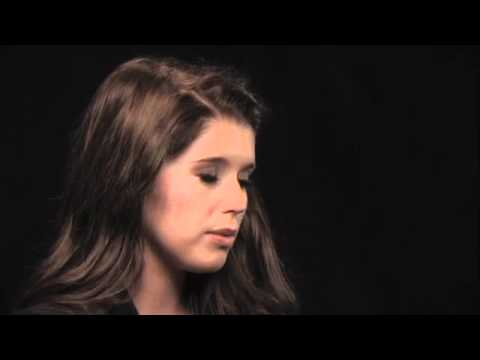 Katherine Schwarzenegger – Rock What You've Got