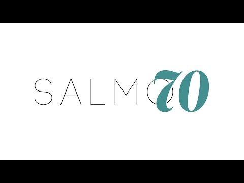 Melodia para o Salmo deste domingo, 31 de janeiro (Salmo 70)