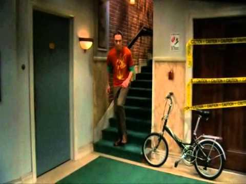 Video Big Bang Theory 4x05 Sheldon star song.wmv download in MP3, 3GP, MP4, WEBM, AVI, FLV January 2017