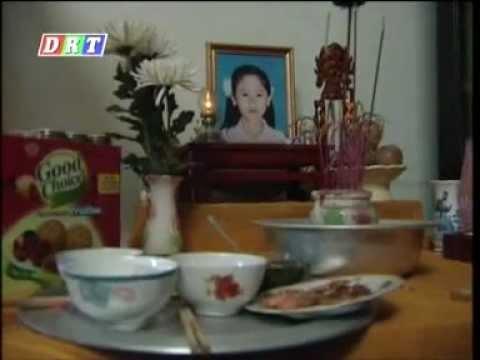 (2011) - Vụ Trọng Án Ở Xã Ea Hu, Huyện Cư Kuin, Tỉnh Đắk Lắk.