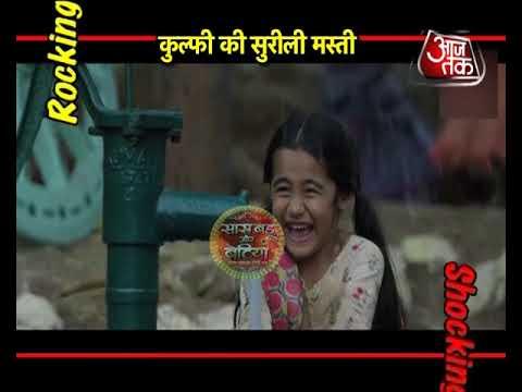 Kulfi Kumar Bajewala: Kulfi's Mesmerizing Song!